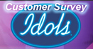 http://directness.net/blog/customer_survey_idols66.jpg